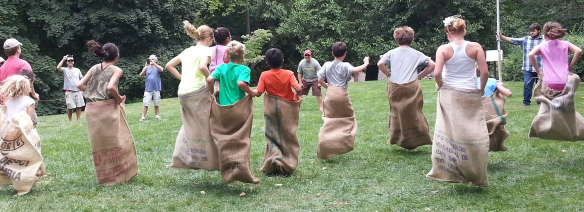 Contact-Us-sack-race