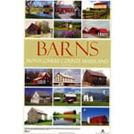 Gift-Shop-page-Barn-Poster