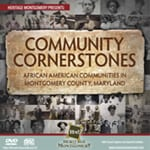 community-cornerstones-dvd-cd