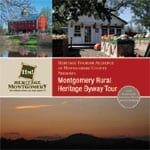 montgomery-rural-heritage-byways-tour-dvd