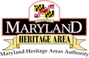 Maryland Heritage Areas Authority