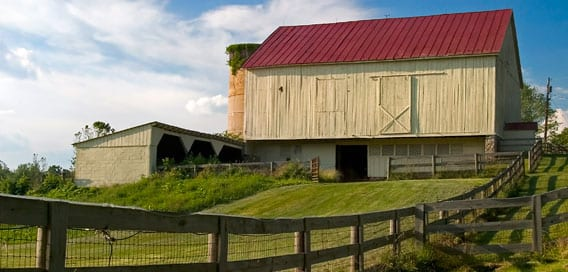 Frederick-Hays-Barn-Barnesville