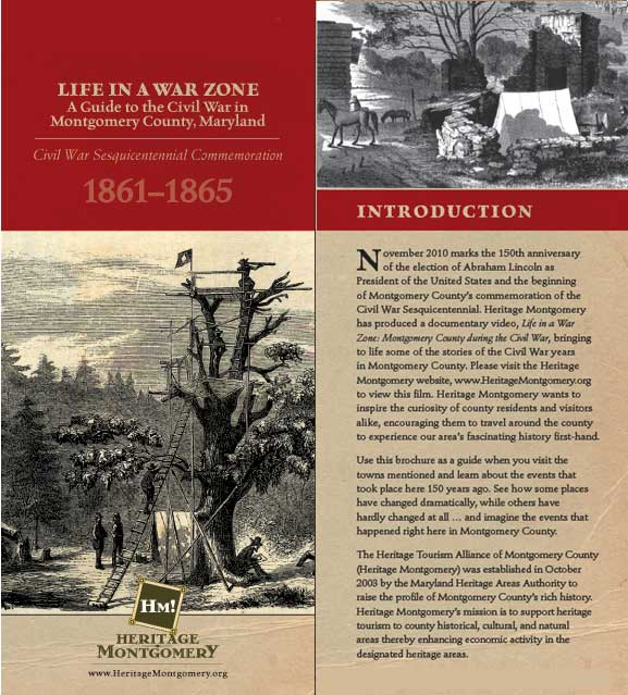 civil-war-brochure