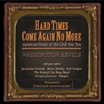 hard-times-come-again-no-more-cd