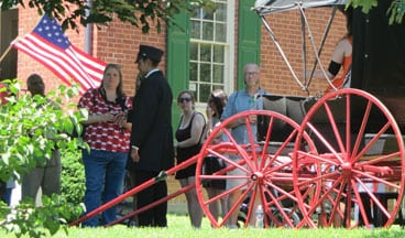 Civil-War-Montgomery-Co
