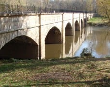 Monocacy-Aqueduct