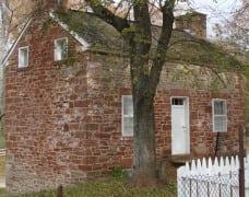 Rileys-lockhouse