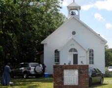 St.-Paul-Community-Church