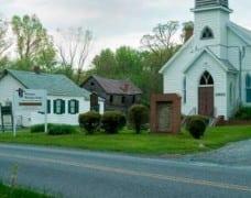 Warren-Historic-Site