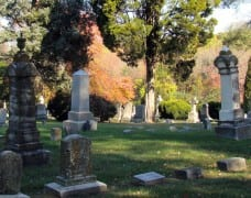 monocacy-cemetery