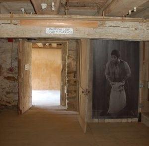 woodlawn-barn-interior